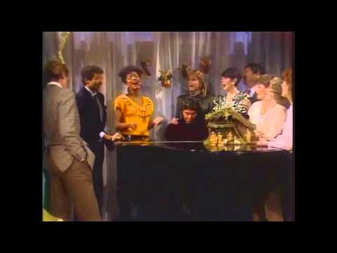 Frannie, Nancy, Chris, Ellen, Bob, Lisa, John, Kim, Steve, Betsy
