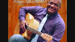 Thiago Nascimento-Tempo de Cantar -Cd Completo