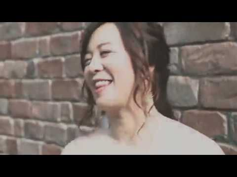 今井優子 / It's My Time To Shine 【Music Video】
