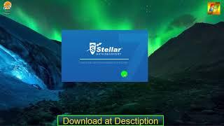 Stellar Phoenix Windows Data Recovery Home 7.0.0.0