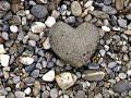 Sido feat.  Mark Forster - Einer dieser Steine
