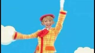 Aww! Really cute Mini moni video! Comments!