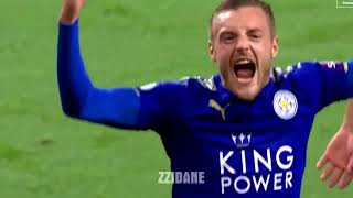 Download Video Arsenal 4 : 3 Leicester City  All Goals & Highlights Extended 2017 HD MP3 3GP MP4