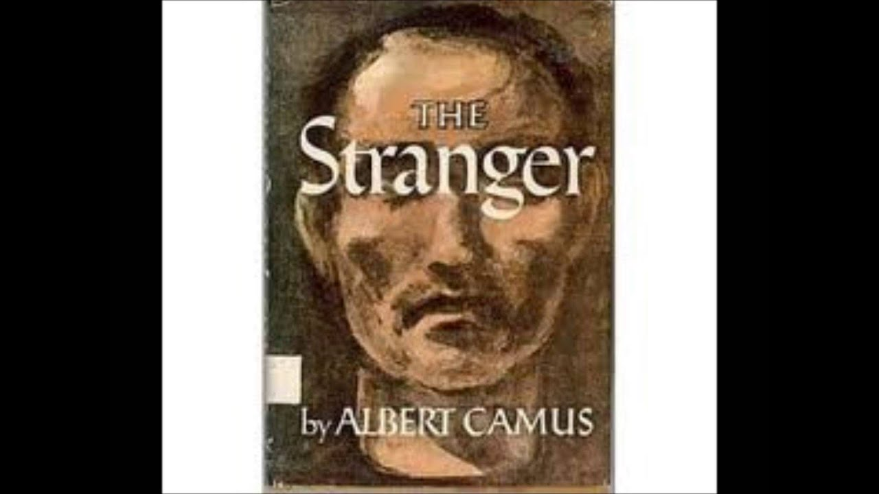 an insights about the strangers written by albert camus A summary of themes in albert camus's the stranger learn exactly what happened in this chapter, scene, or section of the stranger and what it means perfect for acing essays, tests, and quizzes, as well as for writing lesson plans.