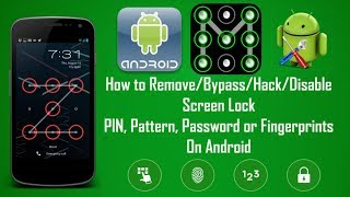 Q Mobile X2 II Music Pattran Lock & password Hard Reset
