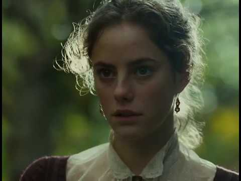 Download Wuthering Heights 2011