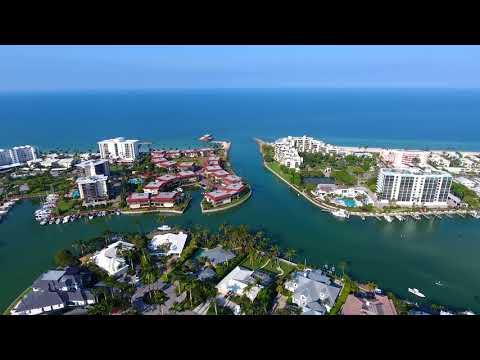 Naples Florida Vacation Rental - Moorings