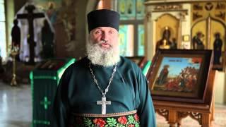 видео Как подобрать крест на могилу