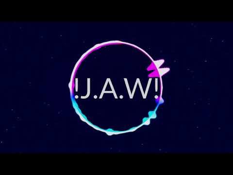 Bangga Mengawalmu Hey Pahlawan Cover By! J. A. W!