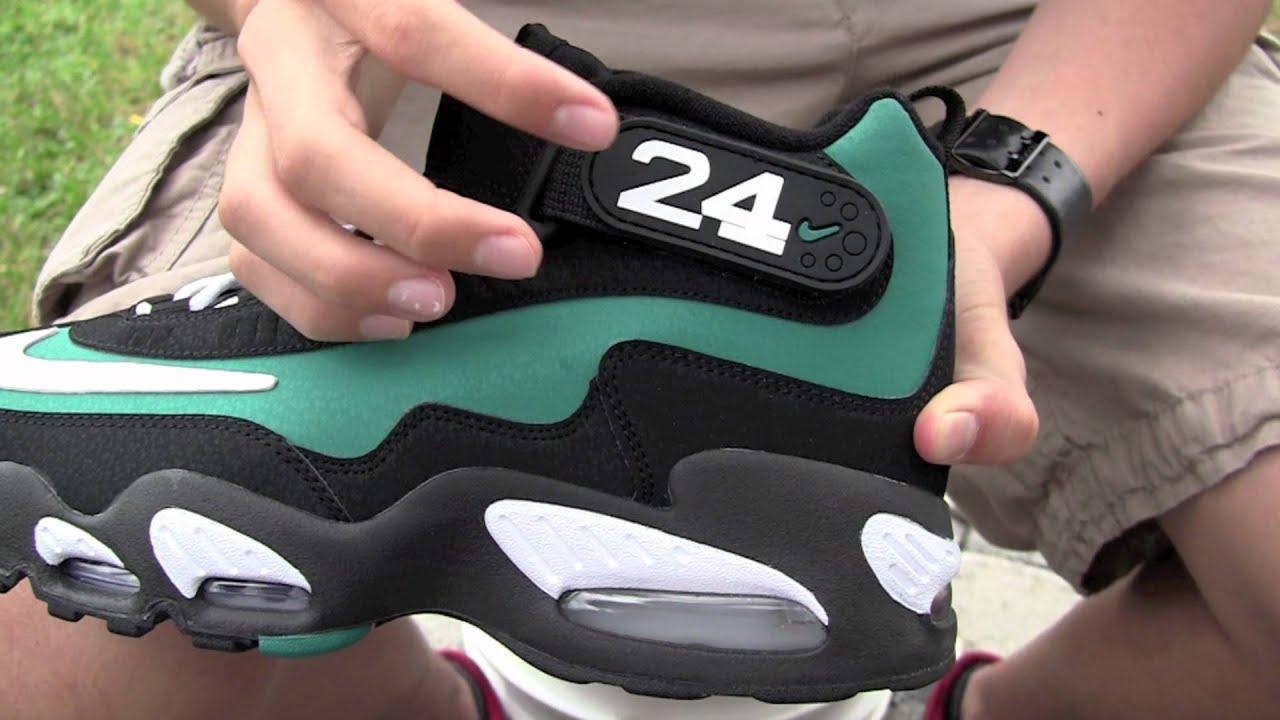 The Cheap Nike Air Max 1 Premium Tonal Pack Will Be Releasing Tomorrow