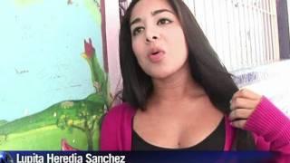 فيلم مكسيكي يحاكي واقع النساء في المكسيك