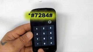 How to unlock Samsung focus i917 windows 7 phone using Z3X box and Samsung unlock tool