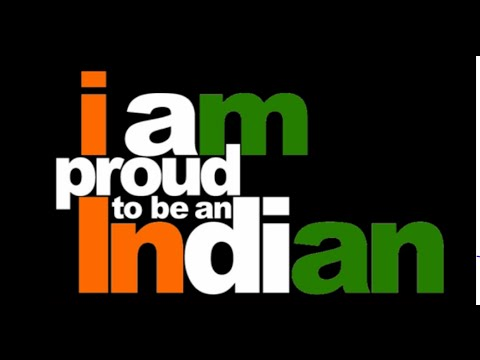 INTERESTING FACTS ABOUT INDIA: PROUD TO BE AN INDIAN  PROUD S  FACTS FILES  SAC EDUCARE
