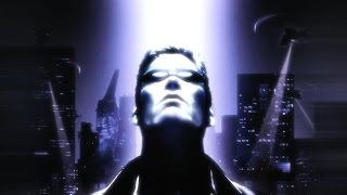 Top 10 PC Games of the 2000s
