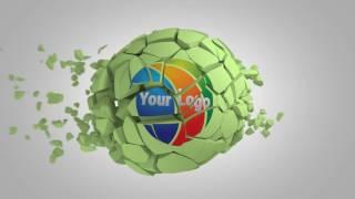 Videovorlagen für Ihr Imagevideo, Werbevideo oder fun-video.