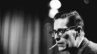 Bill Evans Trio - Isn