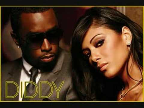 P Diddy ft Keyshia - Last Night (Alistar Remix)