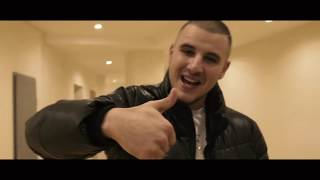 PG € DRINK - EVRO (Official Video) Prod. by TONY COHEN