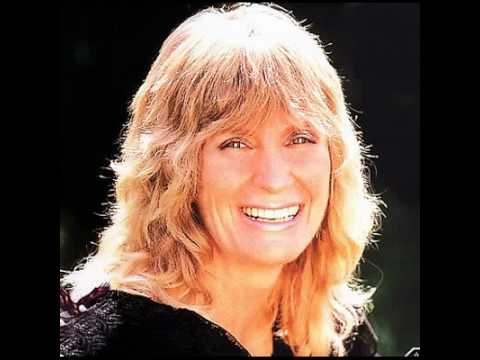 Skeeter Davis - Angel Of The Morning