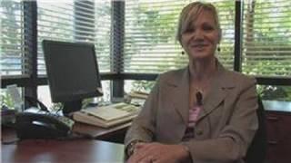 Personal Financial Advisor Career Information : Personal Financial Advisor Pros & Cons
