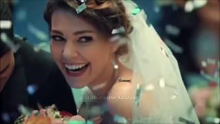 Eylem Aktaş - Yüreğimden Tut / İstanbullu Gelin greek lyrics Resimi