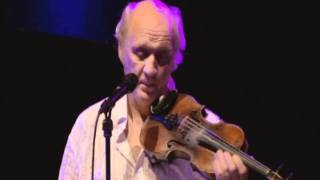 Herman van Veen Live in Deutschland 2010