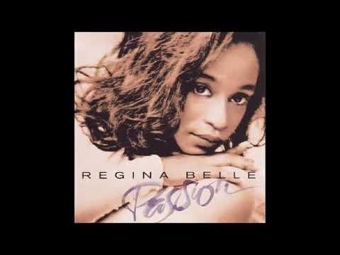Regina Belle ft Barry White - Quiet Time