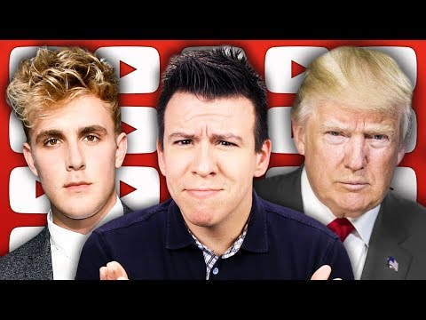 Jake Paul Attack Caught on Video, Argento Evidence Leaked, & Cohen vs Trump Explained...
