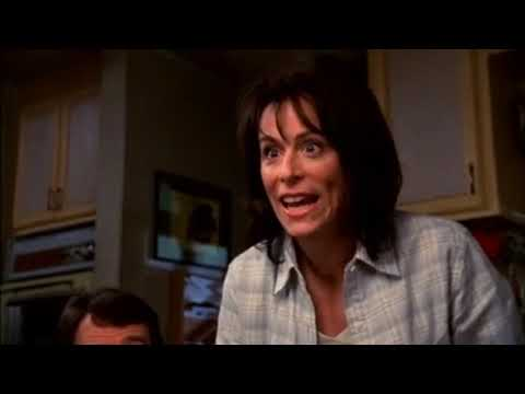 Malcolm in the Middle - Lois Confronts Reese's Teacher (S2Ep19)