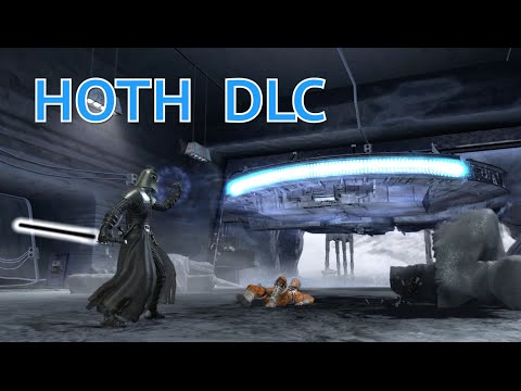Star sith ultimate rip edition wars pc download unleashed force the