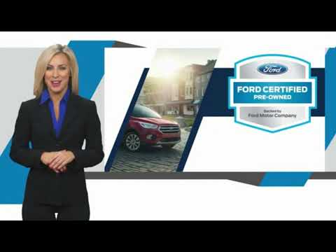 2017 Ford Fusion Energi ORANGE TUSTIN PLACENTIA FULLERTON ORANGE COUNTY 00P14502 from YouTube · Duration:  1 minutes 35 seconds