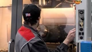 Центр технического обучения ХААС ПГТУ в Йошкар Оле(В Йошкар-Оле начнут готовить специалистов для промышленности ...международного уровня. Речь идёт, в первую..., 2013-12-03T15:13:38.000Z)