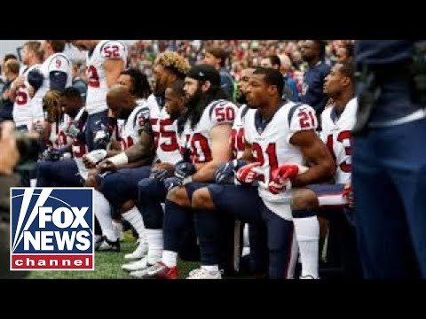NFL adopts new anthem policy,  nfl