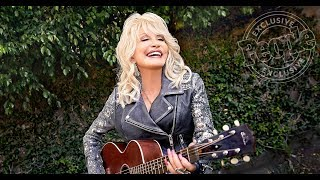 Dolly Parton Reveals Secrets of Her 52-Year-Long Marriage to Reclusive Husband Carl Thomas Dean - 24