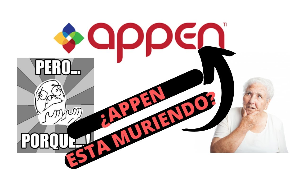 Appen Ltd