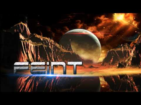 Feint - Those Eyes [HD]