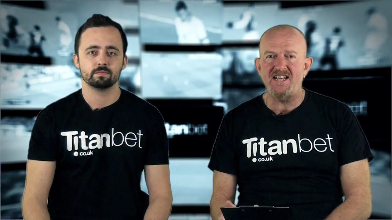 Titanbet Contact Number