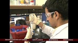 FDA bans imports from Sun Pharma plant in India