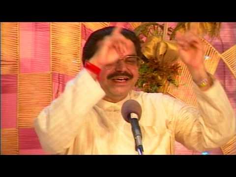 Jai Jai Radha Raman Hari Bol Mridul Krishna Shastri