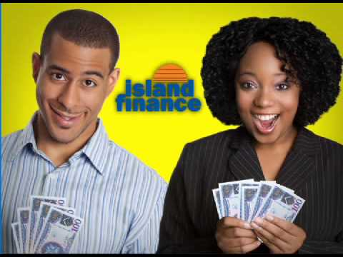 Island Finance Tvc Commercial 2013 Youtube