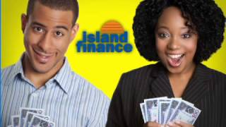 Island Finance Tvc Commercial 2013