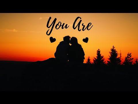 Alex Holmes & Dark Point - You Are Lyrical song [NCS Release]