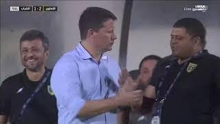 ملخص أهداف مباراة التعاون 3-1 الشباب | الجولة 9 | دوري الأمير محمد بن سلمان للمحترفين 2019-2020