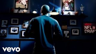 The Heavy - How You Like Me Now (NFL Draft 2013) ft. 50 Cent