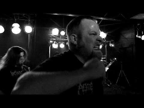 Hokori - Mistaken Mastication / Meat Curtains - Capital City Chaos IV