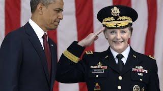 Ex-Chef des österreichischen Verfassungsschutzes zur NSA-Affäre...