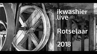 32e Molenfeesten aan de Dijle - ikwashier.live in Rotselaar