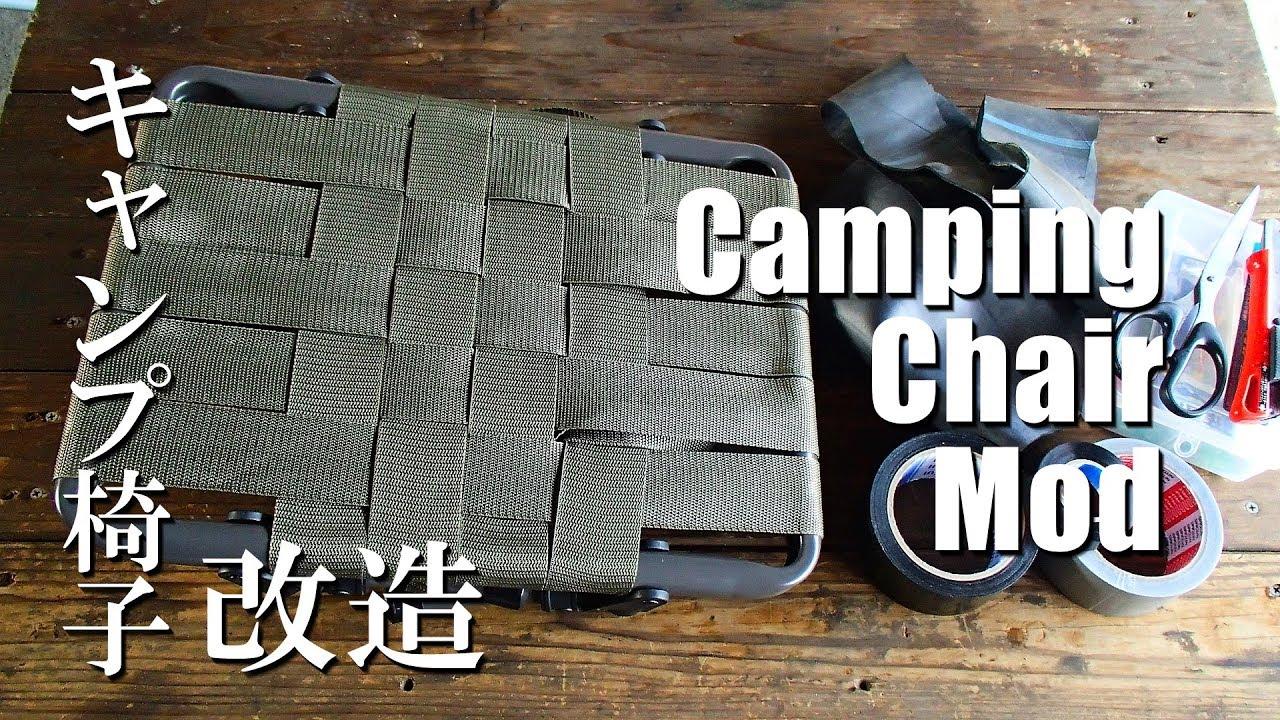 Digital Camo Vism NcStar CVAR3MP2928D ACU Holds 3 Rifle Magazine Pouch Holster