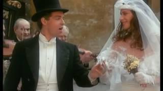 Dailymotion   Pet Shop Boys   Heart   a Msica video