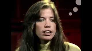 Carly Simon - 1972 - Simon Sisters to solo album on Elektra